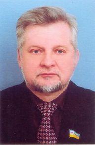 Новоайдарский суд оправдал организатора референдума ЛНР